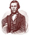 Nikolay Dobrolubov, portrait.jpg