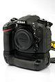 Nikon D7100 DSC7363EC.jpg