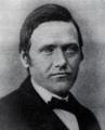 Nils Trondsen Thune.png