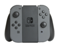 Nintendo Switch Joy-Con Grip Controller.png