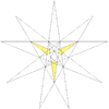 Ninth stellation of icosahedron facets.png