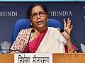 Nirmala Sitharaman press conference May 15 2020.jpg