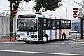Nishitetsu Bus Saga Tosu 2508.jpg