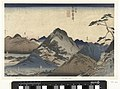 Nissaka tot Hamamatsu-Rijksmuseum AK-MAK-906.jpeg