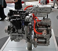 List of Nissan engines - WikiVisually