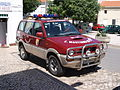 Nissan of the S Martinho do Porto, 1005 VCOT 02 pic1.JPG