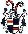 Nix von Hoheneck Wappen.jpg
