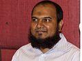 Niyaz Ahmed AS2.jpg