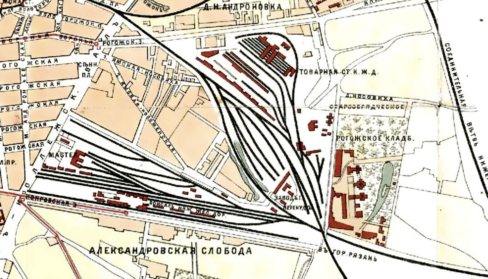 1920px-Nizegorodsky_vokzal_%28Ilyin%29.j