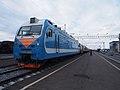 Nizhneudinsk, Russia (11444761046).jpg