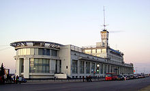 Nizhny_Novgorod_Riverside_Terminal.