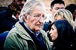 Noam Chomsky 2011-04-07 003.jpg