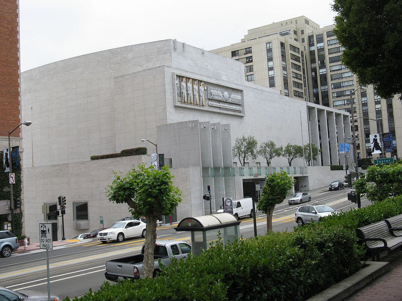 Nob Hill Masonic Center-San Francisco.jpg