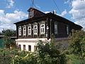 Noginsk Rogozhskaya 136 01.JPG