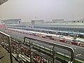 Noida Formula One 2013 (Ank kumar) 11.jpg