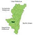 Nojiri in Miyazaki Prefecture.png