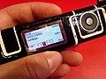 Nokia 7280.jpg