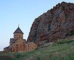 Noravank Armenia.jpg