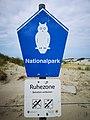 Norderney, Nationalpark Niedersächsisches Wattenmeer.jpg