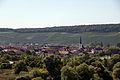 Nordheim am Main 01.jpg