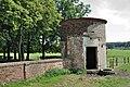 Nordkirchen-090806-9355-Landwirtschaft.jpg