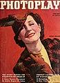 Norma Shearer by George Hurrell - Photoplay January 1936.jpg