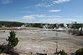 Norris Geyser Basin 18.jpg
