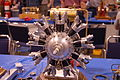 North American Model Engineering Expo 4-19-2008 094 N (2498407862).jpg