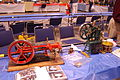 North American Model Engineering Expo 4-19-2008 114 N (2497592665).jpg