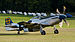 North American P-51D Mustang G-SIJJ 472035 Hahnweide 2011 01.jpg