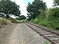 North Elmham buffer-stop Aug 2013.jpg