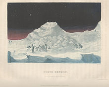 Nunavut - Wikipedia