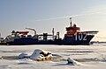 North Ocean 102-.JPG