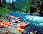 North Umpqua River rafts.jpg