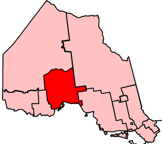 Thunder Bay—Superior North (provincial electoral district)