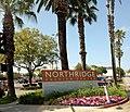 Northridge, Los Angeles, CA, USA - panoramio (27).jpg