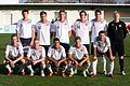 Norway U-21-national football team 2011-03-29 (01).jpg