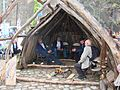 Norwegian hut Brest.JPG