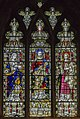 Norwich Cathedral, Stained glass window (24140402472).jpg
