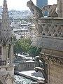 Notre-Dame Paris ago 2016 f26.jpg