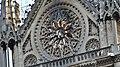 Notre-Dame de Paris, 19 avril 2019 (4).jpg