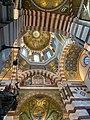 Notre Dame de la Garde 13 30 05 881000.jpeg
