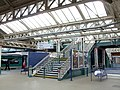 Nottingham Midland Station, Nottingham - geograph.org.uk - 1583099.jpg