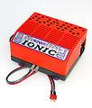 Novak ionic acdc charger.jpg
