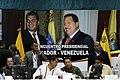 Noveno encuentro presidencial Ecuador - Venezuela (5809139195).jpg
