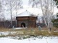 Novosibirsky District, Novosibirsk Oblast, Russia - panoramio (8).jpg