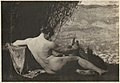 Nude Man with Harp MET DP71986.jpg