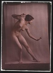 Nude dancer by Genthe.jpg