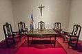 Nueva exhibición en la Casa Histórica de Tucumán (2015-07-08 18.08.57 by Ministerio de Cultura de la Nación Argentina).jpg