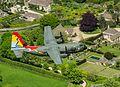 Number 47 Squadron Centenary Tail Art (11).jpg